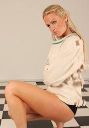Ingrid B