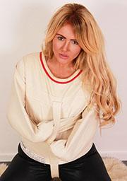 Lisa Scott